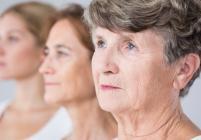 Големият страх за над 50-годишните
