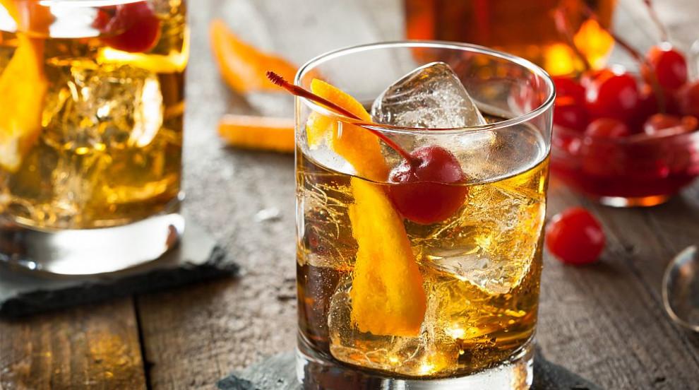 Портативен анализатор разкрива фалшив алкохол (ВИДЕО)