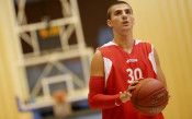 Крис Минков отпадна от състава на националния тим