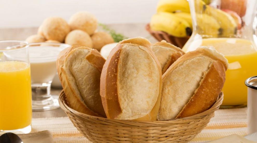 На Спасовден празнуват хлебарите