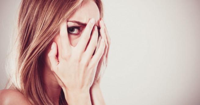 Хората имат различни фобии и се пристрастяват към различни неща.