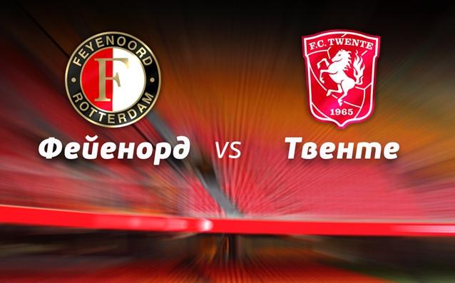 Отборите Ивелин Попов и Георги Миланов излизат в голямото московско дерби в събота