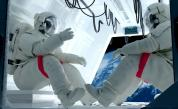 Aстронавтите масово се оплакват oт странни болки
