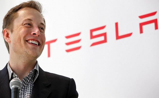 Инженер на Uber: Мъск говори глупости за автономните коли