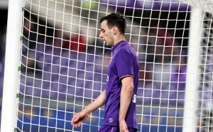 Милан уреди всичко по сделката за Калинич