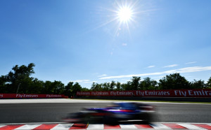 Провалът на Алфа Ромео във Формула 1