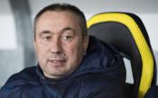 Ясно е: Мъри Стоилов е новият селекционер на Казахстан