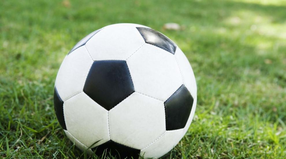 БФС временно отстрани футболния шеф, обвинен в сексуален тормоз