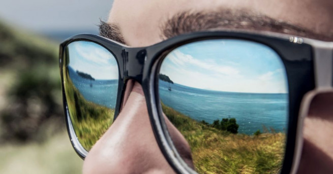 Близо три пъти намаляват нарушенията при слънчевите очила, предлагани в