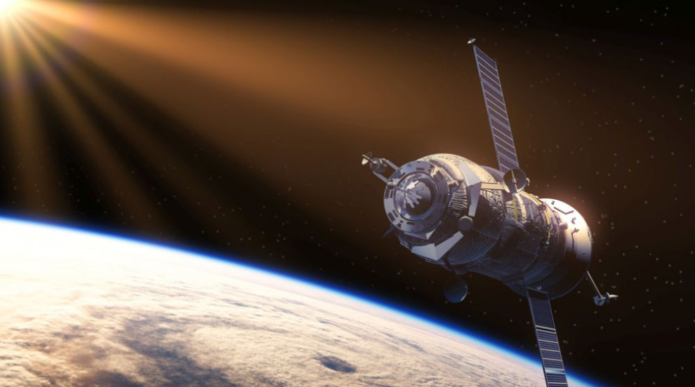 Какво съдържа българското космическо меню?