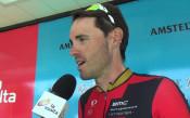 Олимпийски шампион по колоездене хванат с допинг
