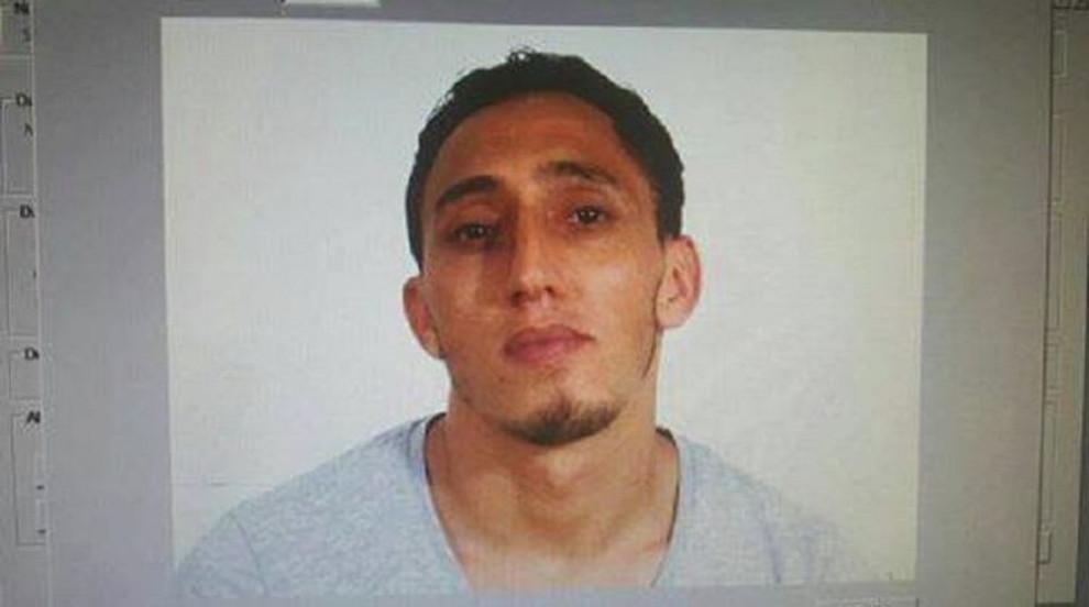Арести след кървавата атака в Барселона