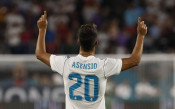 Реал подписва нов договор с халф другата седмица