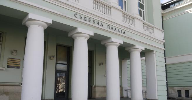 Снимка: Община съди фирма за пари, преведени погрешка