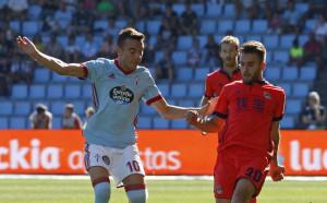 Сосиедад започна със зрелищна победа новия сезон в Ла Лига