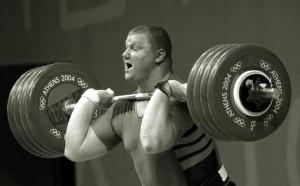 Тъжна вест: Отиде си олимпийският ни медалист Величко Чолаков