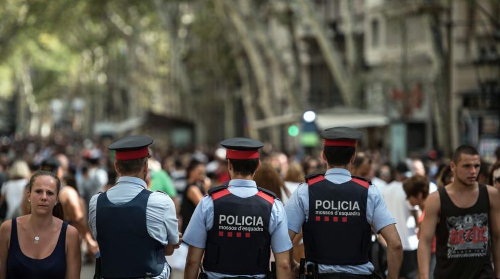 Испания извърши нов арест след атентатите в Барселона