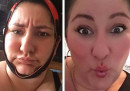 43-годишната жена, която стана сензация с видеата си в интернет