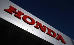 Втори страйк за Хонда във Формула 1