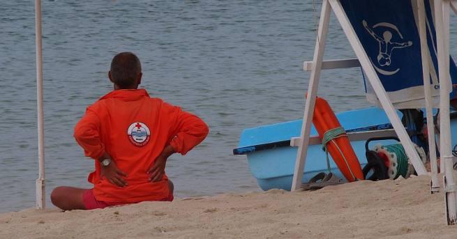 Спасители искат санкции за летовниците, които не спазват правилата на