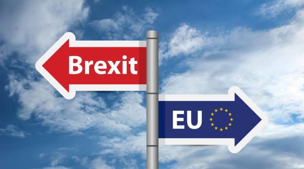 Решено: Започва подготовка за втора фаза от преговорите за Брекзит
