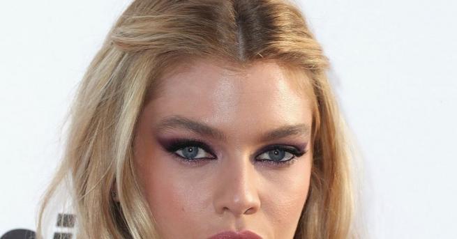 Устните са най-съблазнителната черта на женското лице. Красивите женски устни