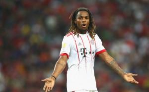 Милан се е прицелил в дуо от Байерн