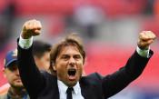 The Times: Конте обмисля да напусне Челси