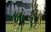 Тънкостите в подготовката на България за квалификациите