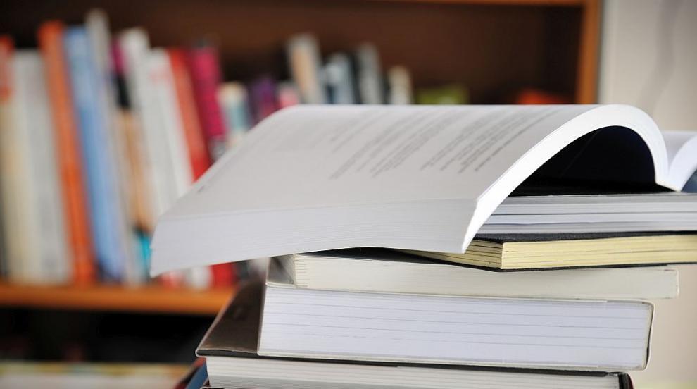 Как експерти виждат новата програма по литература?