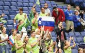 Словения - Полша<strong> източник: БГНЕС</strong>