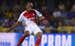 Манчестър Сити се пробва през януари за играч на Монако