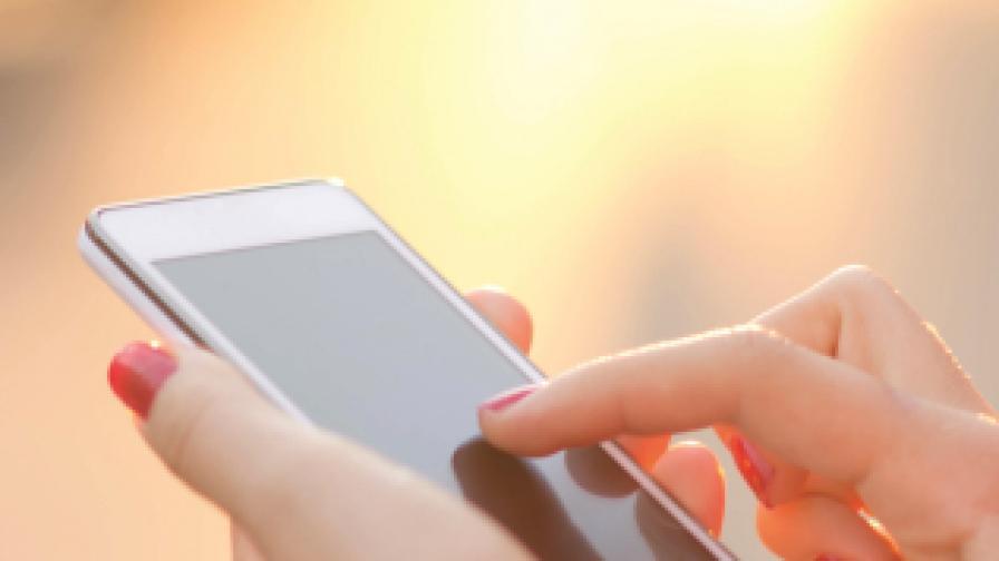 Ето как можете да освободите място на телефона си