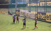 Септември Сф победи Локо Сф в контрола със 7 гола