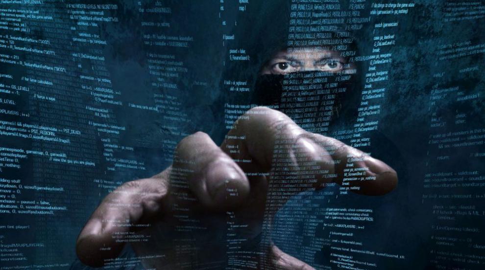 Работодателят на хакера, пробил НАП: Кристиян е натопен