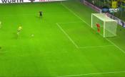 Швеция няма спирка, 4:0 срещу Беларус