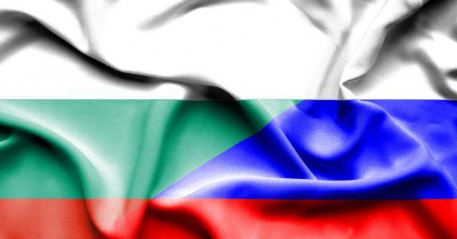 """Русия може да разчита все по-малко на """"меката сила"""" –"""