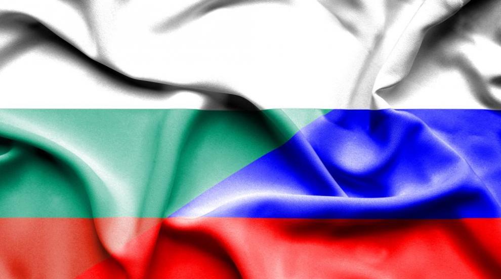 Обвиненият в шпионаж Малинов: Чувствам се омерзен от Цветан Василев