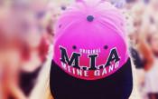 Мия Магма<strong> източник: www.instagram.com/mia_julia_brueckner_offiziell</strong>