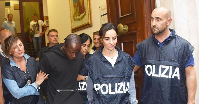 Полша ще поиска от Италия да екстрадира четирима души, заподозрени