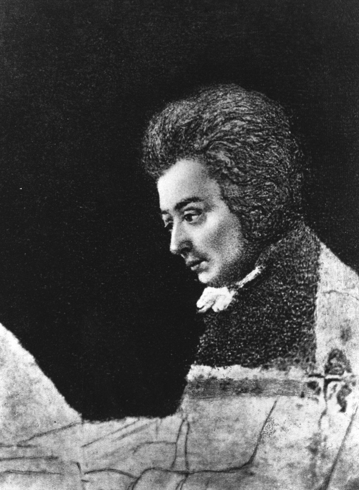 """Волфганг Амадеус Моцарт влиза в масонска ложа по време на виенския си период (1781-1791). Особено във """"Вълшебната флейта"""" откриваме много от идеите на масонството, а либретист на операта е Емануел Шиканедер - близък приятел на Моцарт и негов брат в масонската ложа. Великият композитор дори посвещава на масонството цял цикъл от песни."""