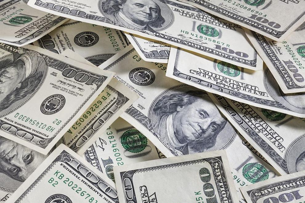 Резултат с изображение за долари