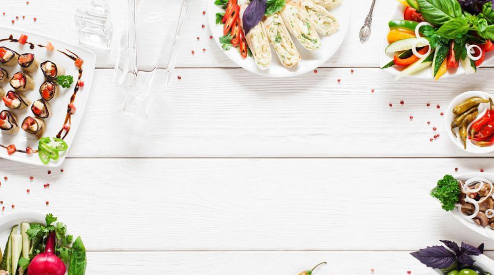 Безглутеновите храни не са по-здравословна алтернатива?