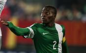 Локо Пд взе нигерийски национал - световен шампион