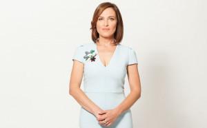 Анна Цолова се подготвя за ново професионално предизвикателство в ефира на NOVA