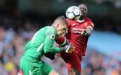Ливърпул обжалва наказанието на Садио Мане