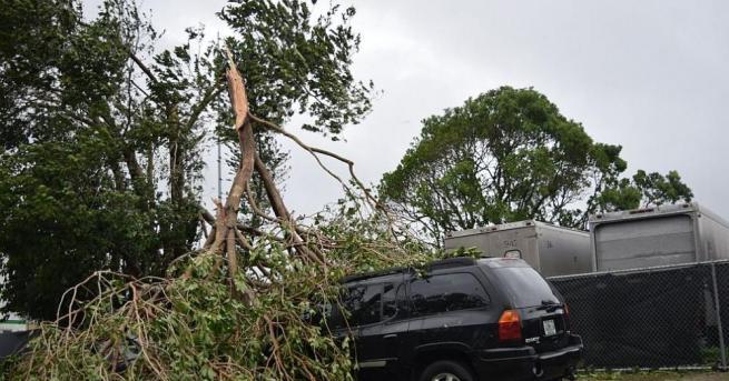 По-рано природните бедствия бяха съдба. Днес веднага се търсят виновници.