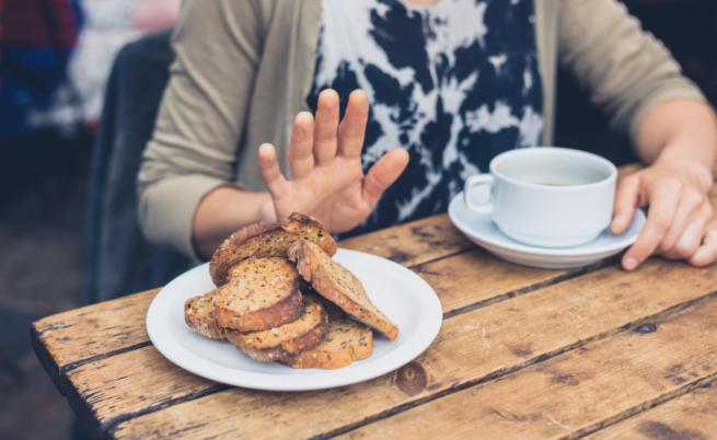 5 необикновени начина да свалите килограми