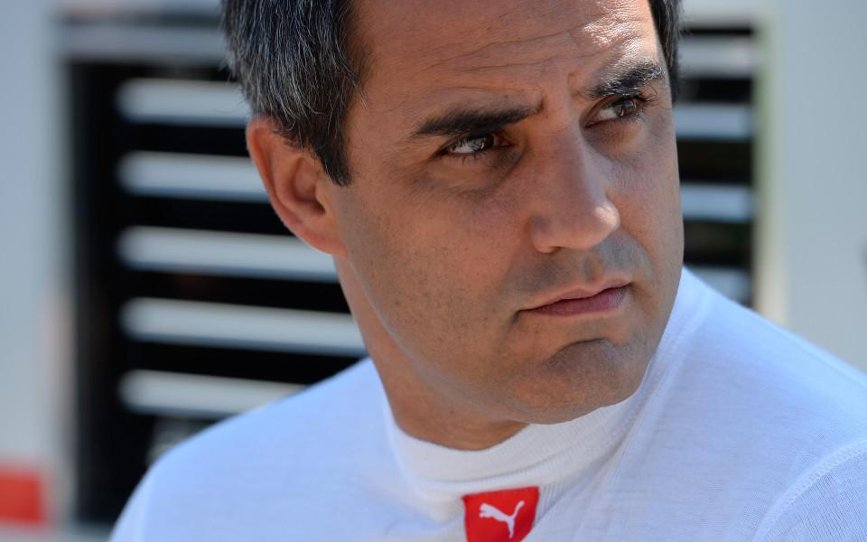 Бивш пилот от Ф1 ще чупи световен рекорд с кола за 2,7 милиона