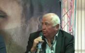 Ули Вегнер: Пулев трябва да докара титлата в Германия